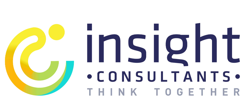 Insight Consultants